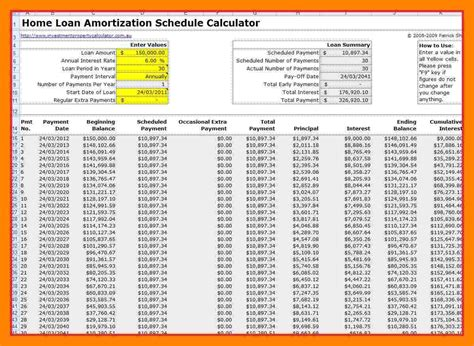 arm calculator free adjustable rate mortgage calculator