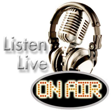 radio live liste de toutes les radios tunisiennes radio tunisie