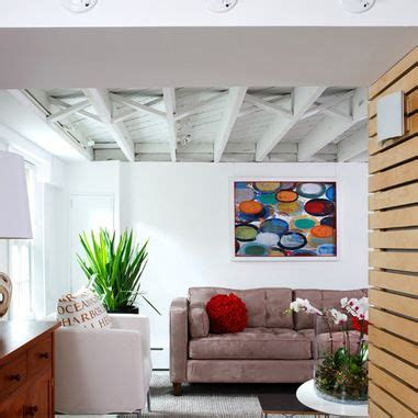 Basement Renovation Ideas Low Ceiling Pin By Colleen Hargis On Clay House Ideas