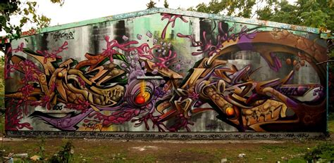 prix graffiti chambre decograffik deco graff fresque murale deco chambre