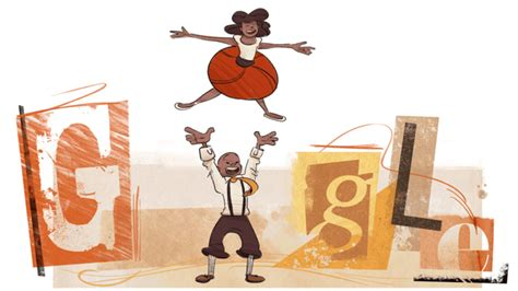 list of swing dance moves frankie manning google doodle honors man behind quot lindy hop