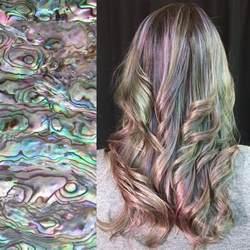 of pearl hair color of pearl hair is instagram s hair color
