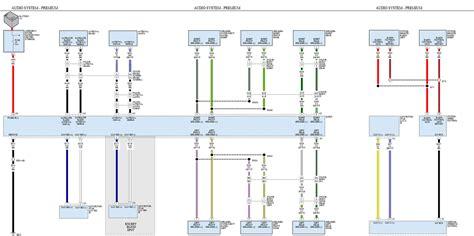 2003 hyundai tiburon stereo wiring diagram 2000 ford