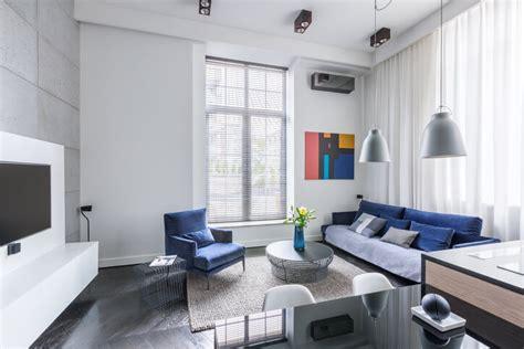 pareti grigie soggiorno pareti grigie come rendere la tua casa perfetta e impeccabile
