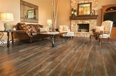 Custom Work for your Hardwood Flooring   Peachey Hardwood