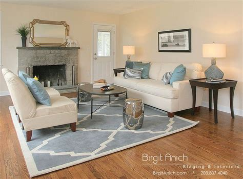 living room staging ideas living room staging ideas cozy connecticut home staging