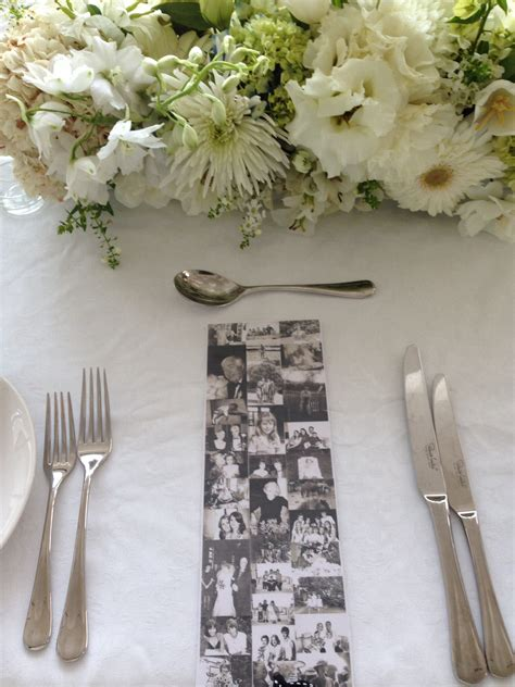 80th birthday ideas white flowers table setting 80th mommys birthday