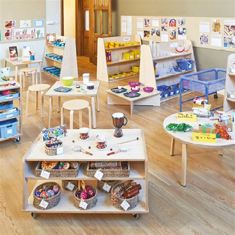 classroom layout early years transform your early years ks1 school indoor environment