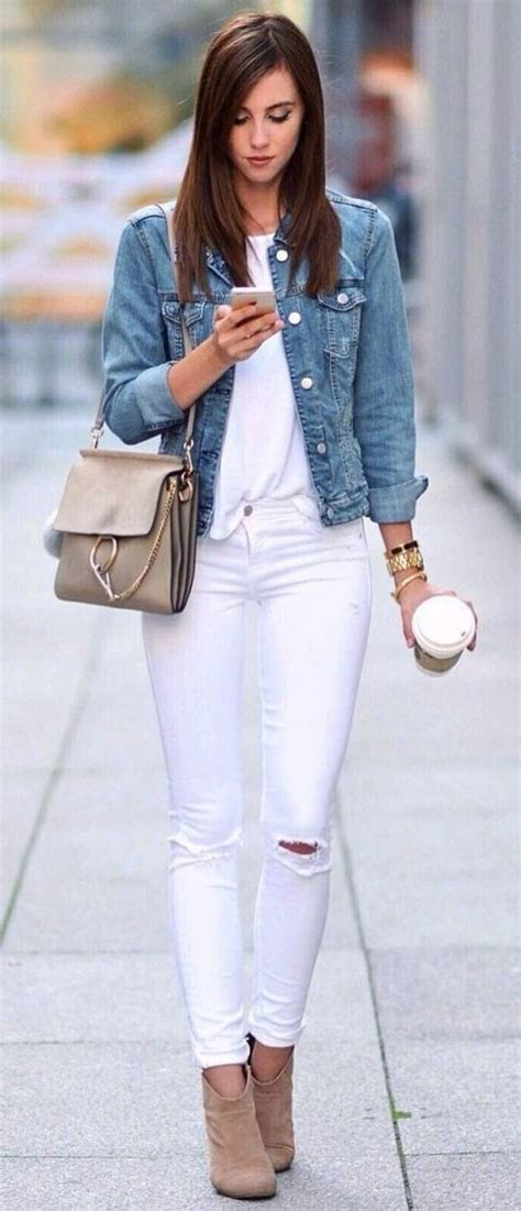 Summer Trends Dont Sweat It 5 Ways To Look Polished When The Temperature Rises Second City Style Fashion Second City Style 5 by 20 To Wear If You Don T Like To Wear Shorts Buzz