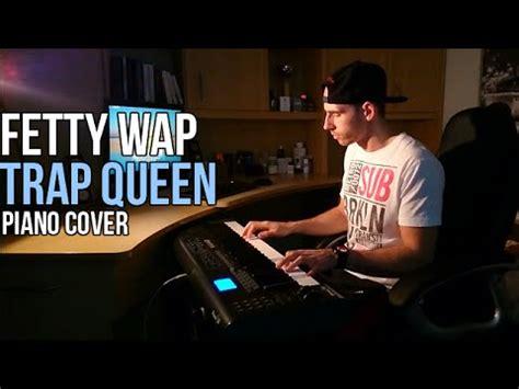 download mp3 free trap queen fetty wap fetty wap trap queen on violin mp3 download