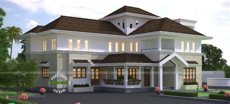 Simple 50 Modern House 2017 Inspiration Of Top 10 Modern House Designs Ever Built Amazing » Home Design 2017