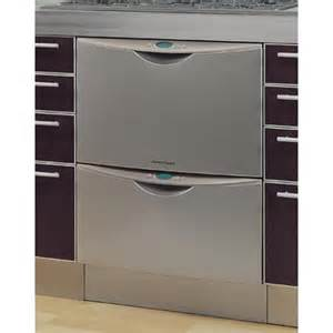 dishdrawer dd603 ss from fisher paykel