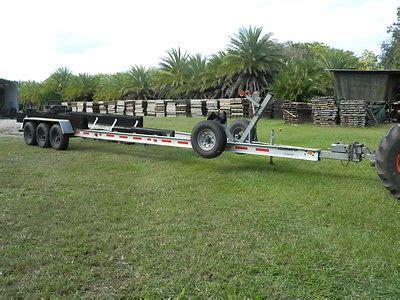 loadmaster boat trailer axles loadmaster rvs for sale