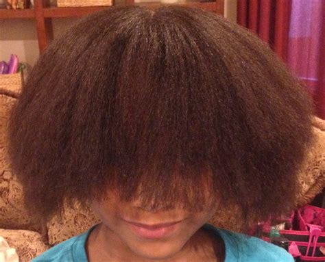 best blow dryers for 4c natural hair best dryers for 4c hair quot 4c hair quot blow drying