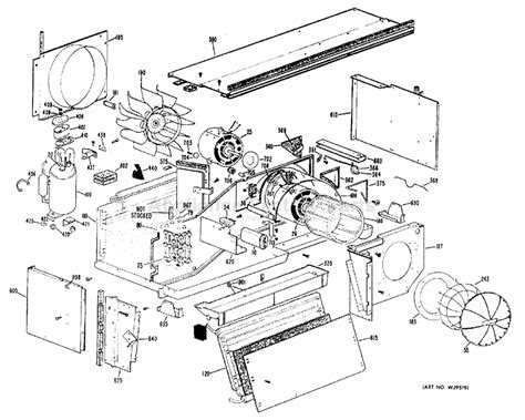 kenworth parts online kenworth parts diagram 22 wiring diagram images wiring
