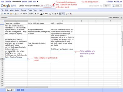 Docs Spreadsheet Help by How To Use Docs Spreadsheet 28 Images Apling 678