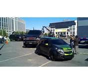 Transformers 3 In Washington DC 2  YouTube