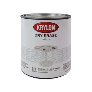 krylon erase paint review top product reviews for krylon erase paint 29oz can