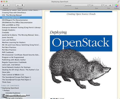 epub format mac reader review bookle for mac osx epub reader greg ferro