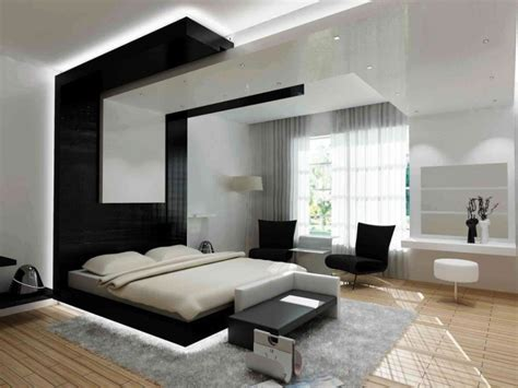 modern boys bedroom modern boys bedroom furniture with black white interior