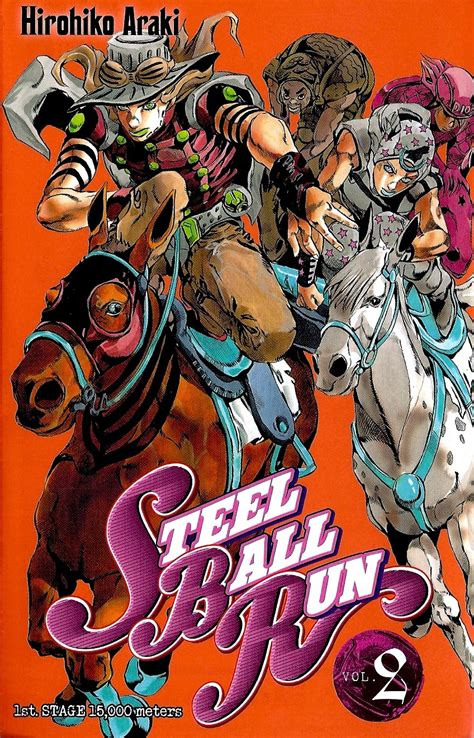 steel run review steel run tome 2 the sprint