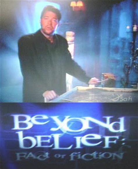 film seri amerika apa sih judul film seri ini mirip twilight zone beyond