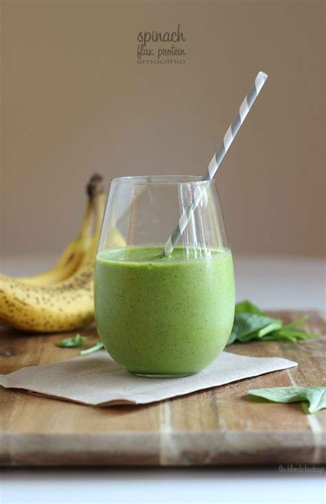 Detox Island Green Smoothie Benefits by 17 Best Images About Jai Smooooooothies On
