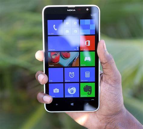 snapchat sur nokia lumia 625 snapchat for nokia lumia download pdf download pdf