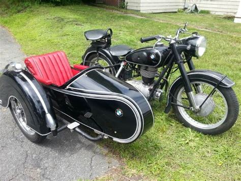 Bmw Motorcycle With Sidecar For Sale by Used Bmw Motorcycle With Sidecar For Sale
