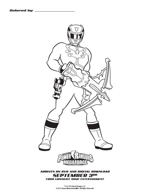 power rangers lost galaxy coloring pages 10 best power rangers images on pinterest power rangers