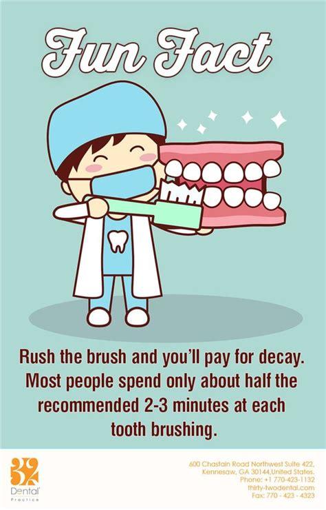 images  dental trivia  pinterest helpful