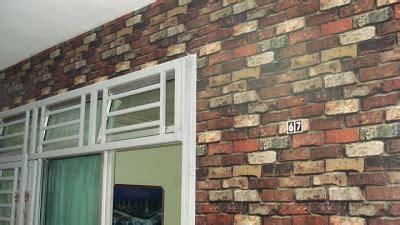 wallpaper dinding venice kertas dinding aria nak corak lagi tak kertas dinding