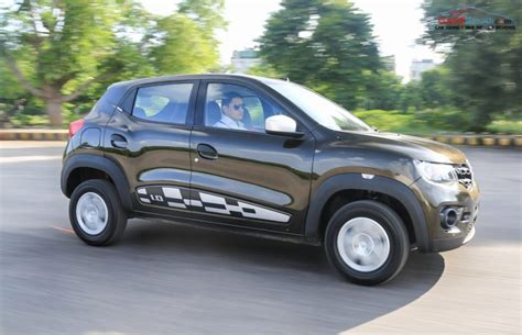 renault kwid seating renault kwid 1000 vs tata tiago spec comparison