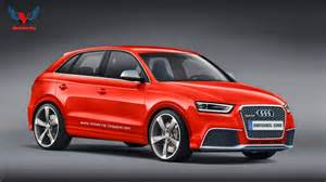 audi rs8 car review all new cars wallpapers gallery