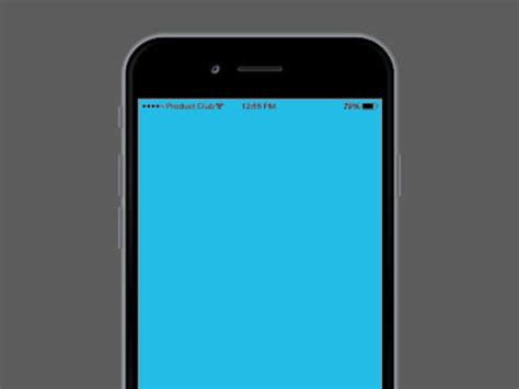 adobe illustrator iphone template 60 free iphone mockup ginva