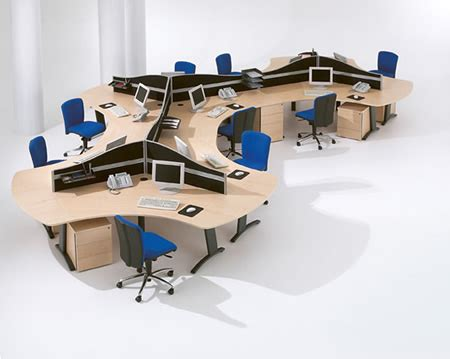 office furniture space planning shared offices becoming more popular internationally chambers business suites