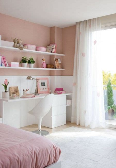 rethinking pink 9 bathrooms in blush tones remodelista 323 best colours on home dzine images on pinterest homes