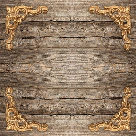 background rustic vintage rustic wood background traditionalonly info