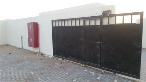the toilet nahda toilet retail space shops for rent in sharjah uae 173