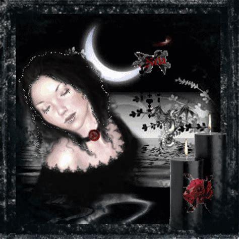 imagenes goticas blingee triste g 243 tica fotograf 237 a 95048484 blingee com