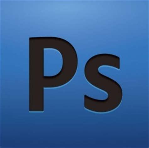 convert imagenes jpg a ico como crear un archivo ico con photoshop resuelve tus