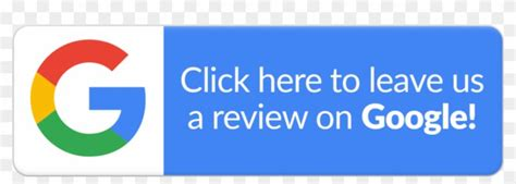 logo google review button hd png  bishops boats
