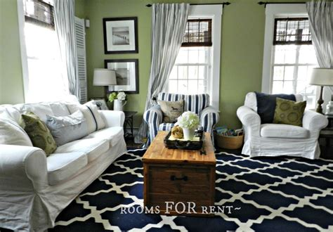behr paint colors wasabi new paint in the living room rooms for rent