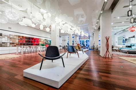 furniture stores in nyc 12 best shops for modern designs new york city s best home goods and furniture stores