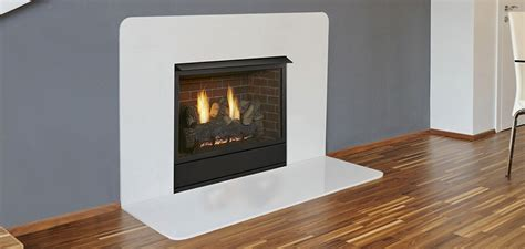non vented gas fireplace safety aria vent free gas fireplace