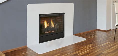 vent free gas fireplaces vent free gas fireplace