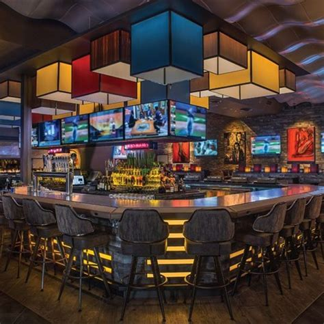 join the happy hour at sg bar in las vegas nv 89147