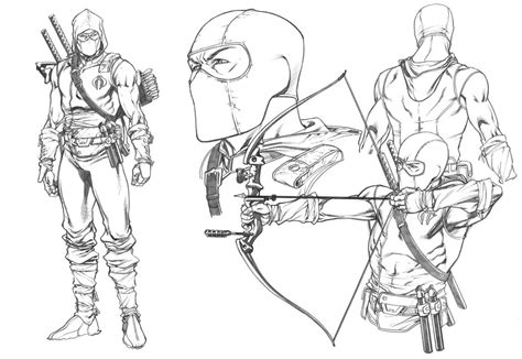 snake eyes coloring pages 10 images of gi joe ninja coloring pages snake eyes gi