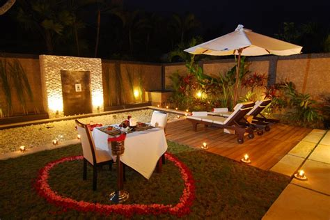 romantic dinner valentine s day celebrate it every day support for