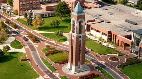 Indiana Mba Costs by Top 10 Masters In Special Education Degree Programs
